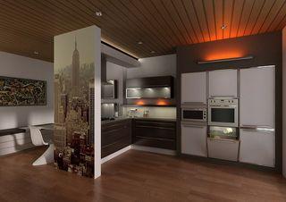 monta tu cocina Ikea en el día hacemos carpintería