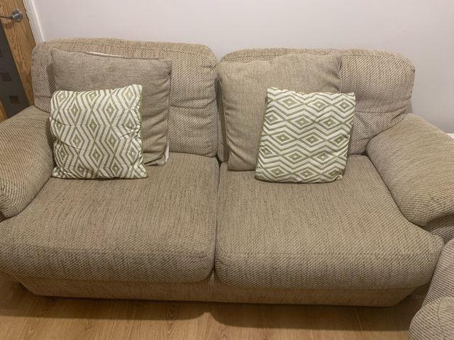 Sofa+cushions