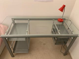 Desk+lamp