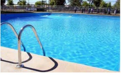Clases de natación a cualquier nivel