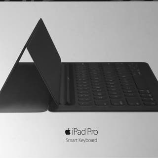 Smart Keyboart IPad Pro 12.9