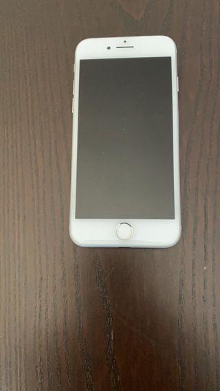 IPhone 8 64GB. En perfecto estado!