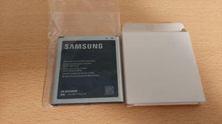 batería Samsung EB-BG530BBE galaxy grand prime