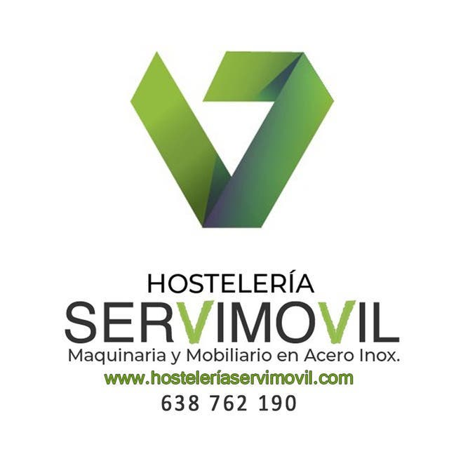 Hosteleria - servimovil- bar - restaurante