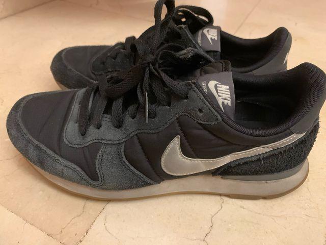 Nike internationalist 38,5