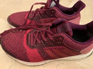 Adidas ultra boost 38,5