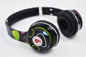 Cascos auriculares con diseño infantil (envio inc)