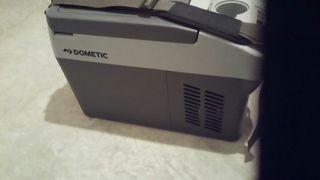 Nevera/congelador Dometic CoolFreeze CDF 11