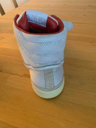 Adidas botas