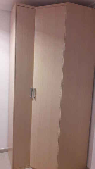 habitacion juvenil completa (ALGO NEGOCIABLE)