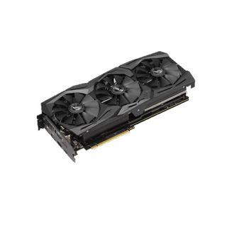 TARJETA GRAFICA Asus RTX2070 O8G Gaming DDR6