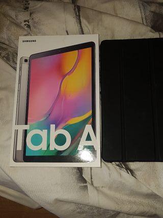 Tablet Samsung Galaxy Tab A 2019.