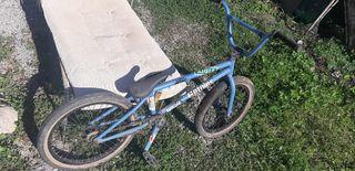 BMX Fly Bikes