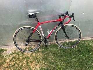 specialized tricross ciclocross