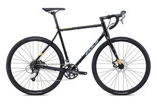 Bicicleta FUJI JARI Gravel