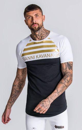 Camiseta Kavanagh