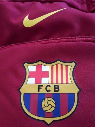 Bandolera NIKE FC Barcelona