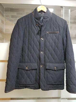 chaqueta sport chico