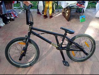 *BICICLETAS BMX MONDRAKER 360.