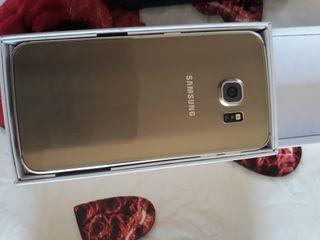 Samsungs6 Edge