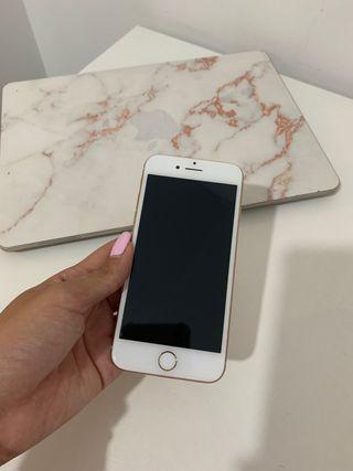iPhone 8 64gb oro