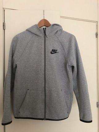 Chaqueta Nike L