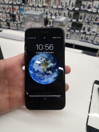 Iphone 7 Reacondicionado 64 GB