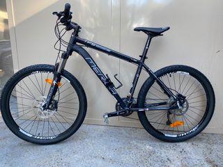 Bicicleta Montaña Merida TFS 500