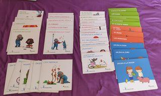 libros de infantil
