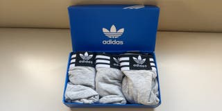 calconcillos Adidas