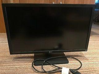 "LG 27MU67 UHD 27"" 4K IPS LED Monitor (3840x2180)"