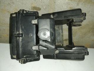 Caja Batería Y Admisión Kawasaki gpz