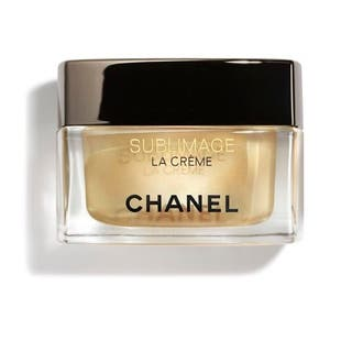 Sublimage Chanel 50ml