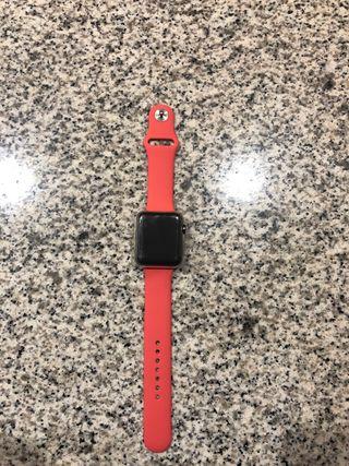 Correa Apple Watch 42mm/44mm