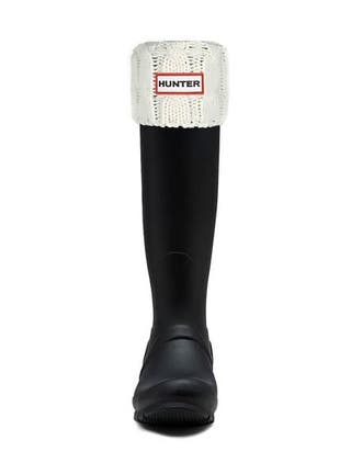 Calcetines Hunter