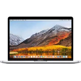 """Apple MacBook Pro 13.3"""" - i5-7360U M17 [NUEVO]"""