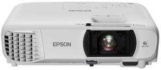 Epson EH-TW610 Proyector Home Cinema