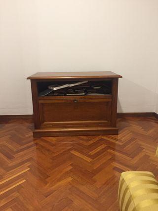 Mesa televisor / mueble televisión
