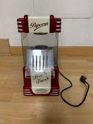 Palomitero Popcorn Nostalgia Electrics