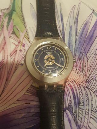 Reloj Swatch IRONY AUTOMATIC