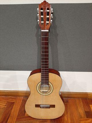 Guitarra Clásica Molina niño
