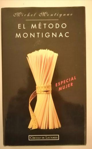 El método Montignac