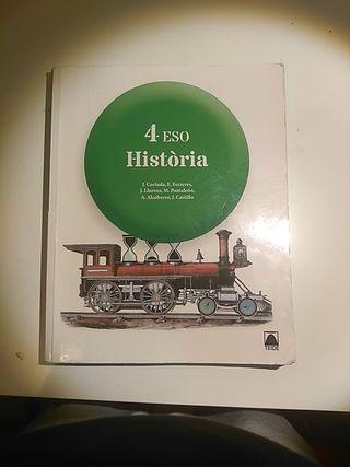 libro sociales, TEIDE, catalan