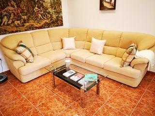 se vende sofá rinconera de 230x280