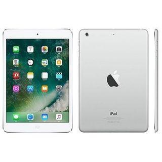 iPad mini 16GB wifi + 4G