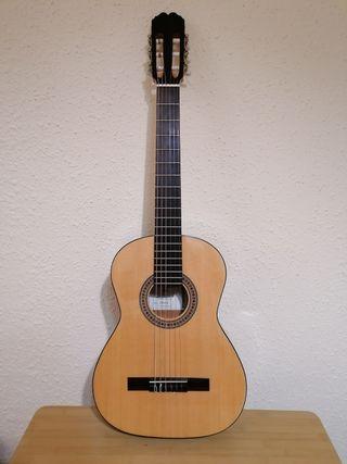 Guitarra Española 3/4 Admira