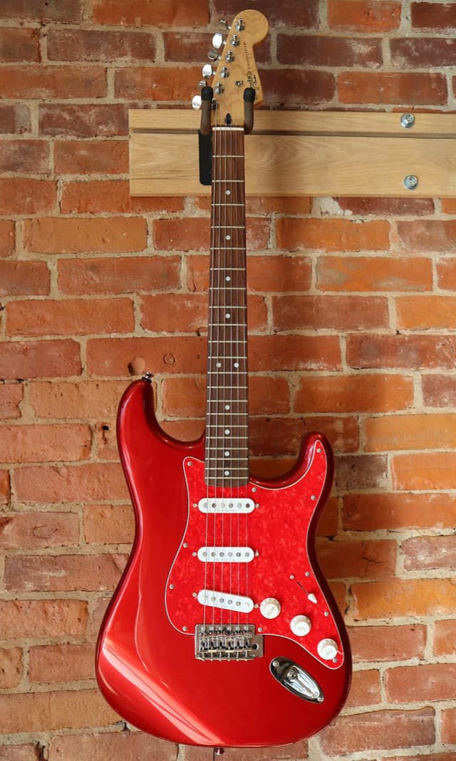 Squier Vintage Modified Stratocaster - Fender