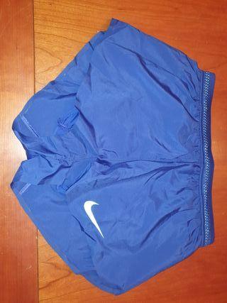 Pantalón corto Nike 2019/2020