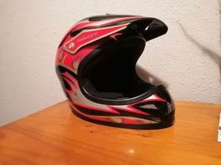 casco de bicicleta monty