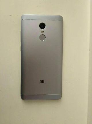 Xiaomi Redmi Note 5A Prime 3/32Gb